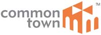 commontown
