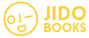 jidobooks160517yellow
