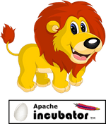 Singa has been accpeted into Apache Incubator