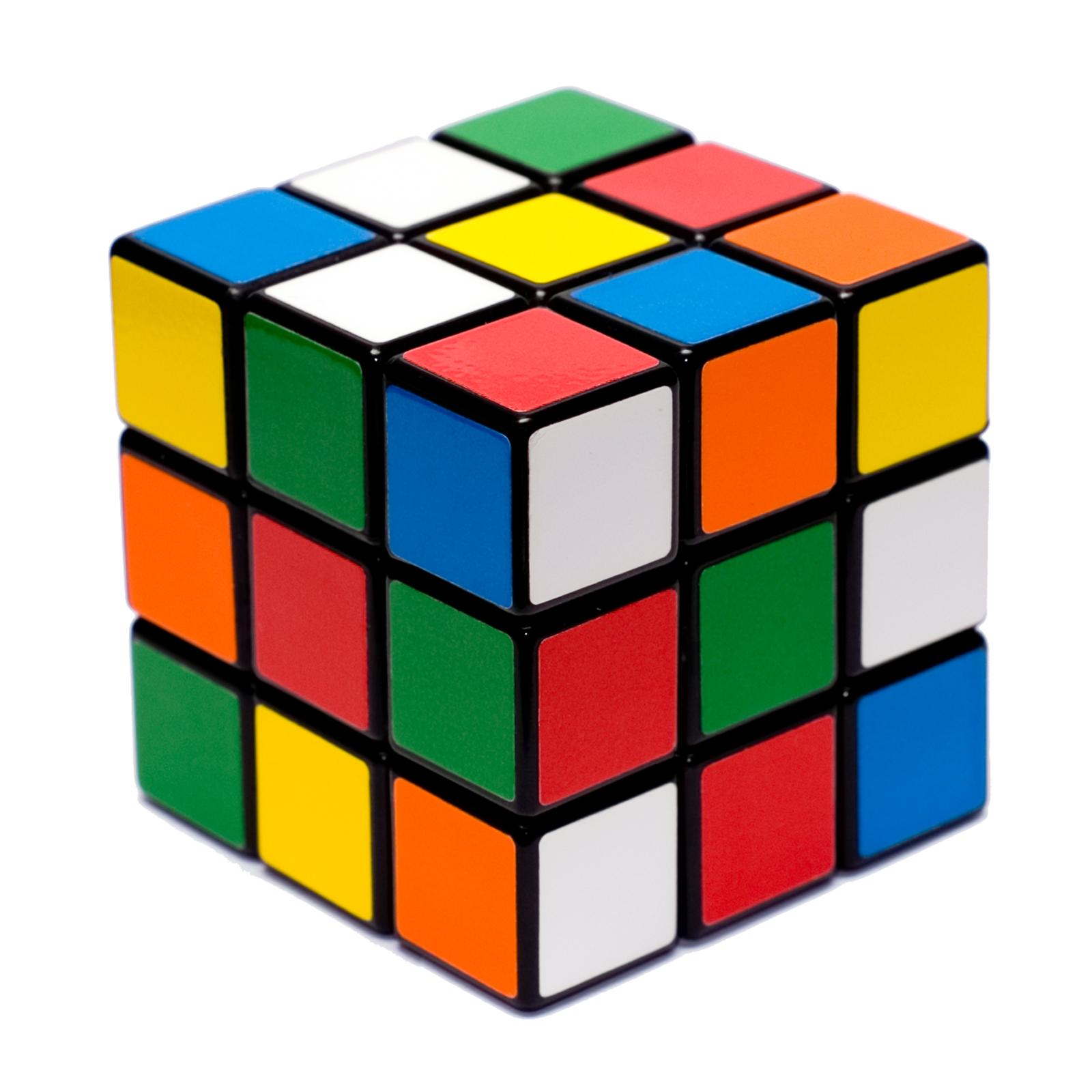 CS 5234 - Algorithms at Scale (Fall 2019)
